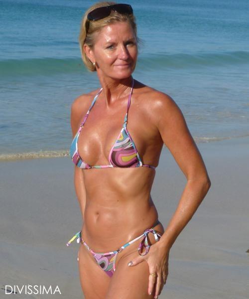 Bikini micro contest video free opinion