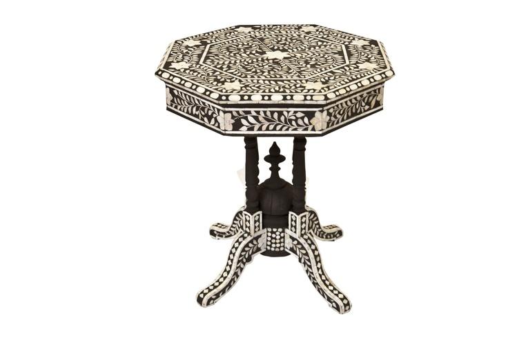 pin by natalie scott on home decor artisan bone