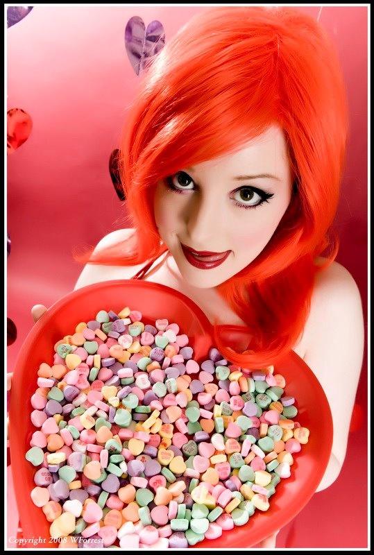 jennifer valentine auckland council