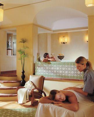 massage in santa barbara