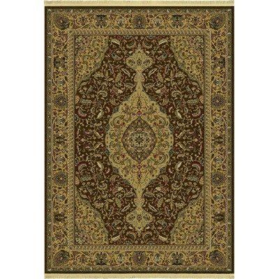 "Essentials Provencal Loden Rug Rug Size: Round 8'4"" by kathy ireland Rugs by Shaw Living. $649.00. 3V103-05300 Rug Size: Round 8'4"" Features: -Technique: Woven.-Material: 100pct olefin.-Origin: USA.-9'3'' x 13'2''.-7'8'' x 9'9''.-12' x 15'.-6'6'' x 9'.-7'8'' x 11'.-5'5'' x 7'10''.-2'3'' x 3'5''.-2'3'' x 7'10'' runner.-3'10'' x 5'7''.-8'4'' round.-7'7'' round.-5'4'' round. Construction: -Construction: Machine made. Color/Finish: -Color: Loden. Collection: -Collection: Essentials."
