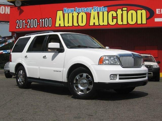 Public auto auction public car auction where to find local auto