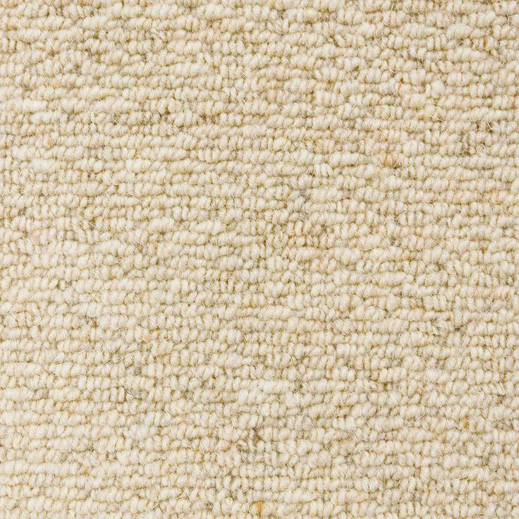 Wool berber carpet summer house pinterest for Wool berber carpet cost