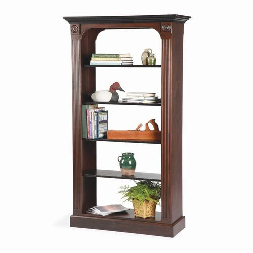 Open bookcase/room divider  Bookcases/Bookshelves/Display Cabinets ...