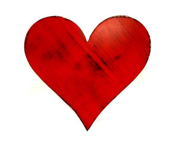 valentine warner flatbread