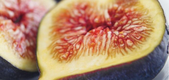 Blueberry–Fig Chutney Recipes | Ricardo | Yes, I am a MAJOR Foodie ...