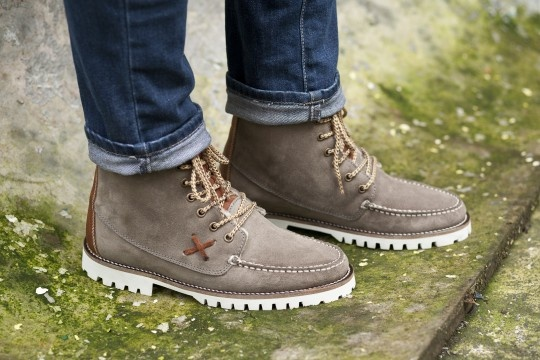 pointer footwear farai boots # pointer # shoes # boots