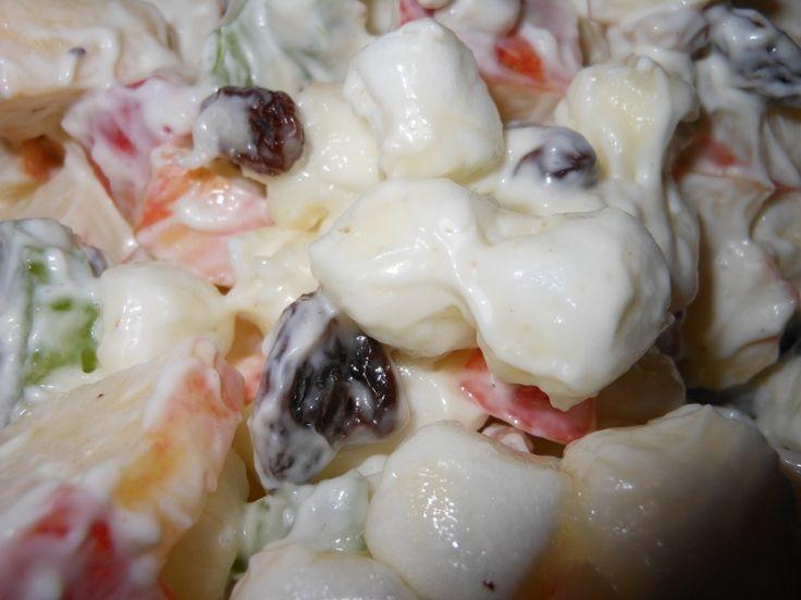 sweet chicken recipes for rosh hashanah