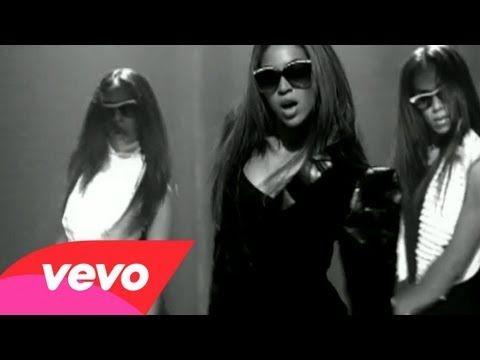 Beyonc diva youtube music i love pinterest - Beyonce diva video ...