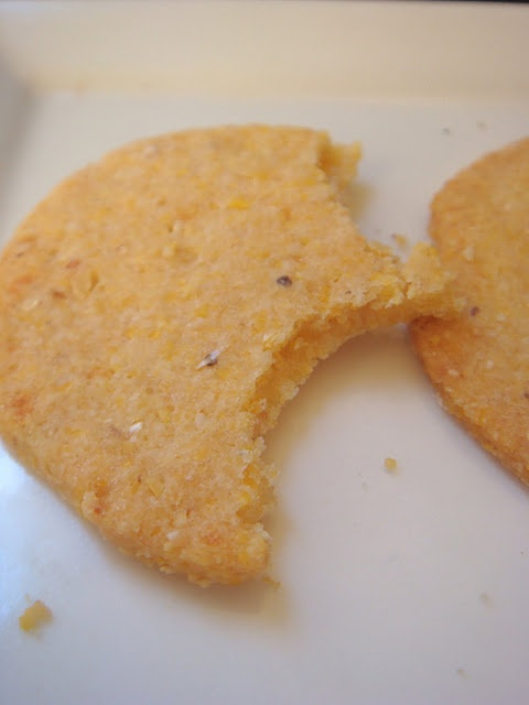 homemade cheddar cheese crackers | Cooking!! | Pinterest