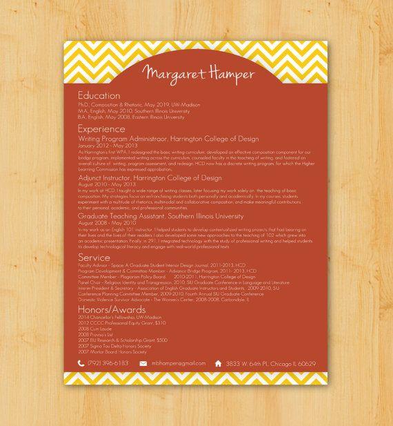 ... resume writers - Best custom paper writing services - chkoscierska.pl