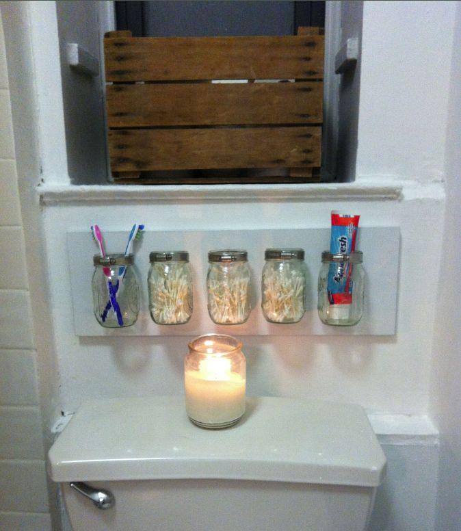 26 lastest rv bathroom storage for 26 great bathroom storage ideas