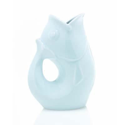 Gurgle pot pitcher for me pinterest - Fish pitcher gurgle ...