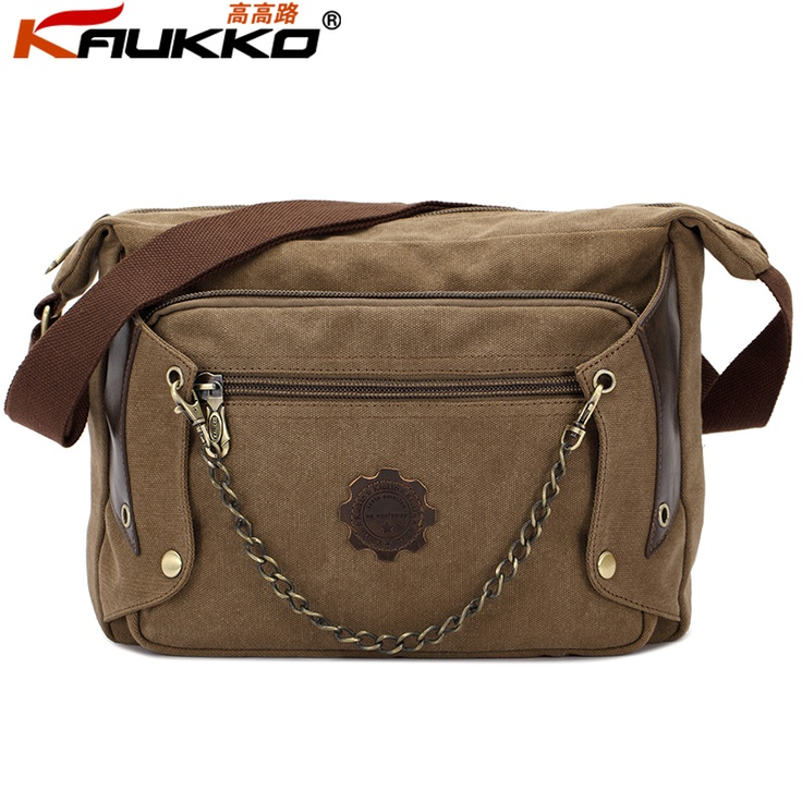 Rainbow Cotton canvas bags for sale online: http://www.offerany.com