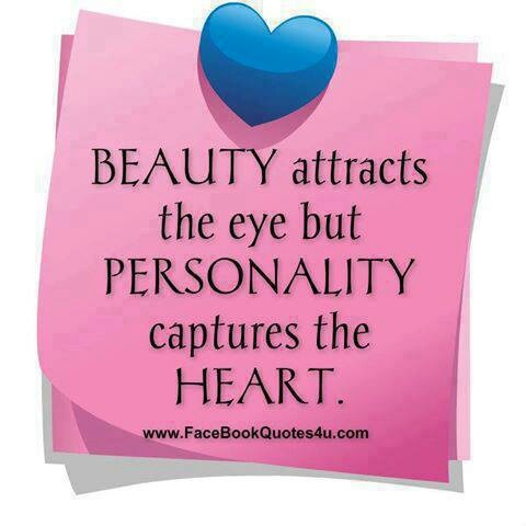 Beauty Only Skin Deep Quotes