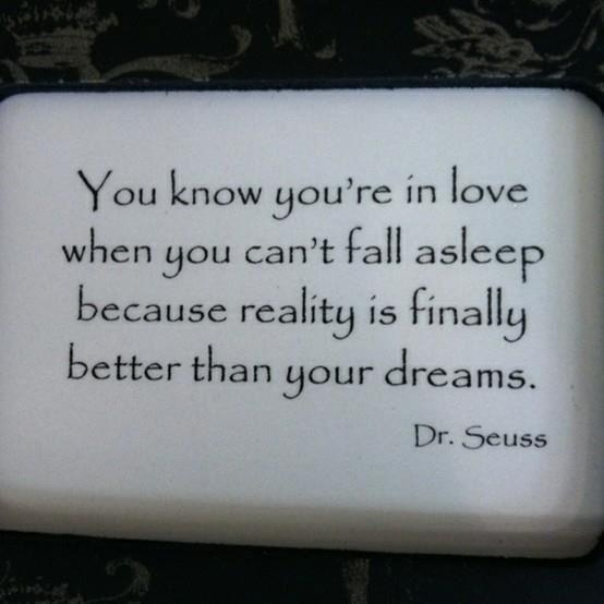 I Love You Quotes Dr Seuss : Via Terri Powers Ind. Scentsy Family Director, Velata, Grace Adele
