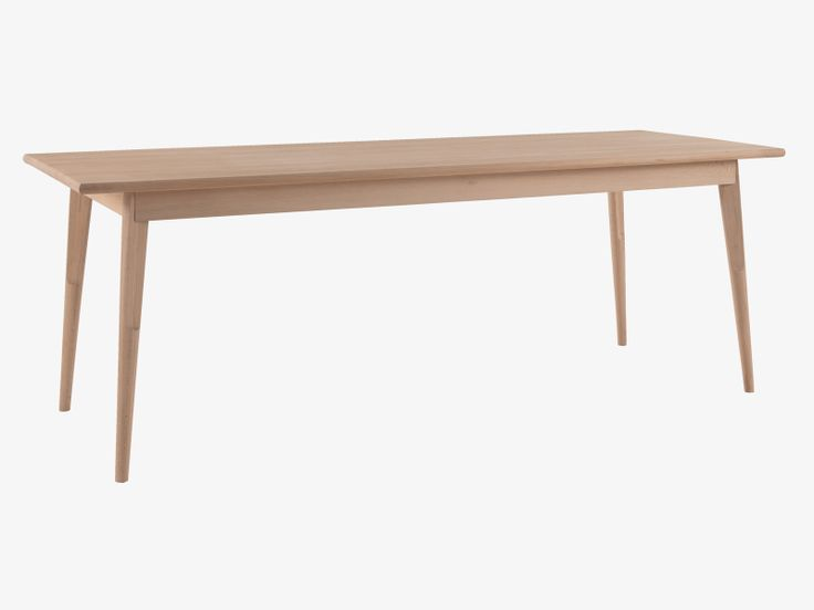 Dining Table Habitat Furniture Dining Tables