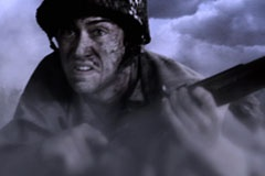 d-day history movie