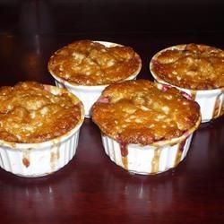 Cherry Cobbler I Allrecipes.com | Favorite Recipes | Pinterest