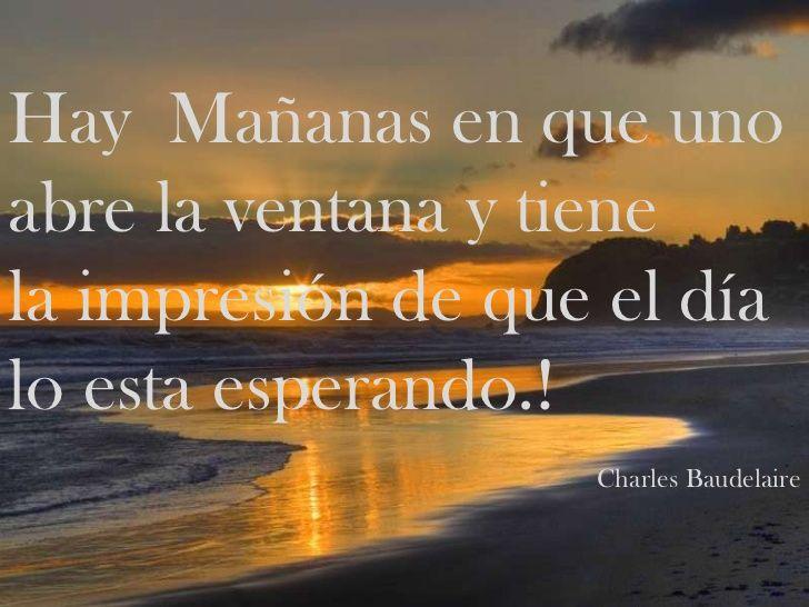 Charles baudelaire inspiraci n en espa ol pinterest for Pinterest en espanol