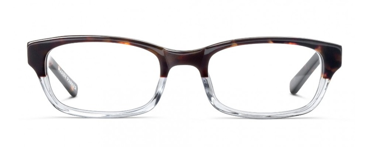 Eyeglass Frames Like Warby Parker : Warby Parker glasses Accessories Pinterest