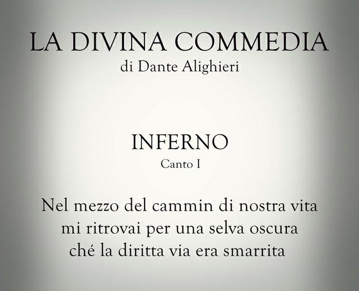 divine comedy inferno essay topics Dante alighieri's divine comedy (inferno, purgatorio, & paradiso) represents essays-on-dantecom offers college students (& others) dozens.