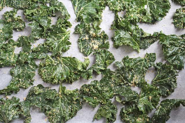 ... sesame salt kale chips baked kale chips baked kale chips baked kale