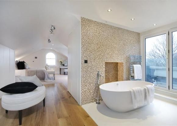Pin by on bathrooms pinterest for Bathroom ideas rightmove