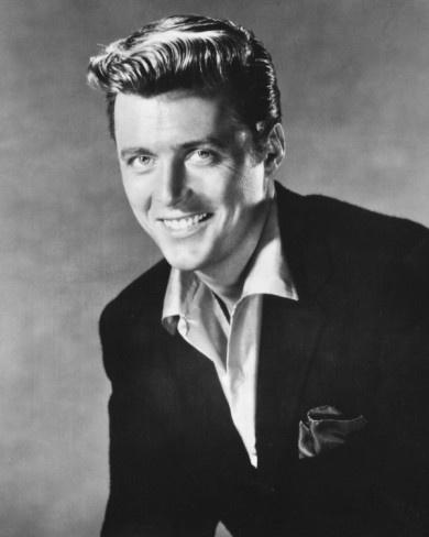 Is Ed Kookie Burns from 77 Sunset Strip TV show still