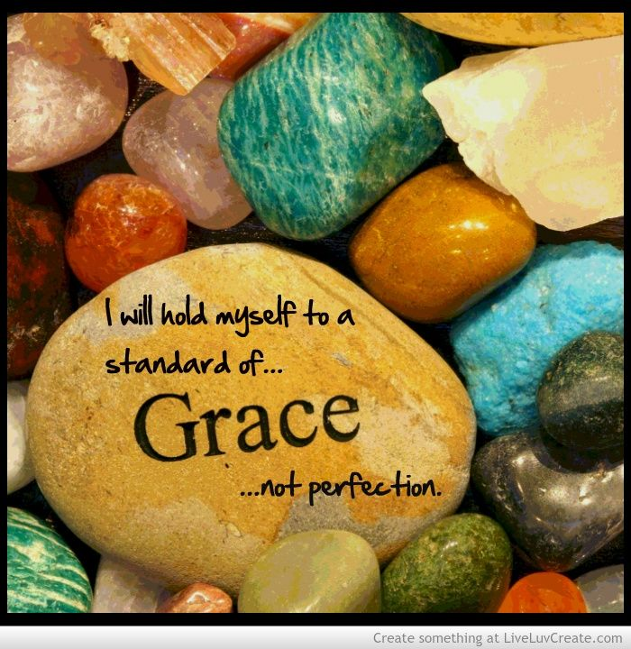 picture rocks christian singles On pinterest | see more ideas about mom prayers, christian singles and  families  funny pictures about stop waiting for prince charming oh, and cool  pics.