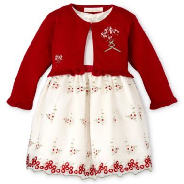 Holiday dress jc penny gifts for kids and teens pinterest