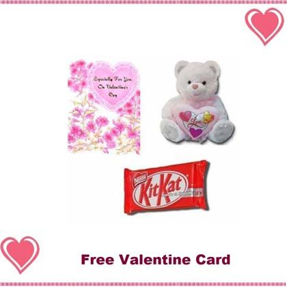 valentine day gift usa