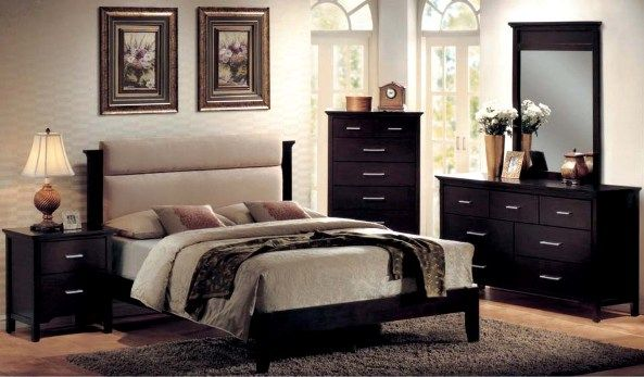 ikea queen bedroom furniture sets trend home design and