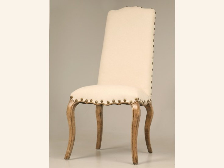 New Dining Room Side Chair Seating ElegantCasual  : 49657187ccf66996dacb161646e3154f from www.pinterest.com size 736 x 552 jpeg 41kB