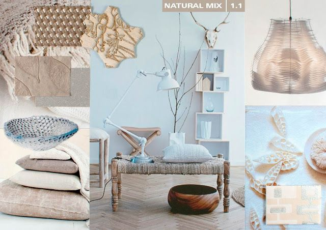 Find the best decor trends for 2015: leather, feather, dots, stripes, metals, modern, strong colors? see everything here: http://www.pinterest.com/delightfulll/http://interieuradvies.blogspot.nl/p/interview-with-milou-ket-trendwatcher.html