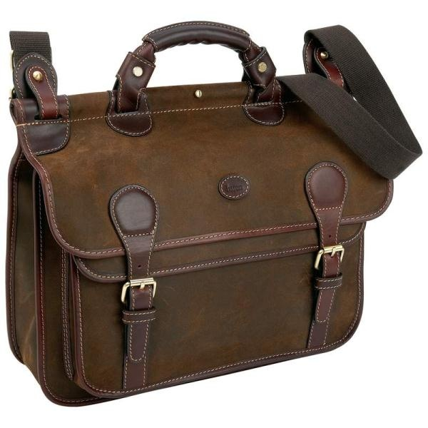 Baron® Country Briefcase I | DESING D | Pinterest: pinterest.com/pin/475340935640518979