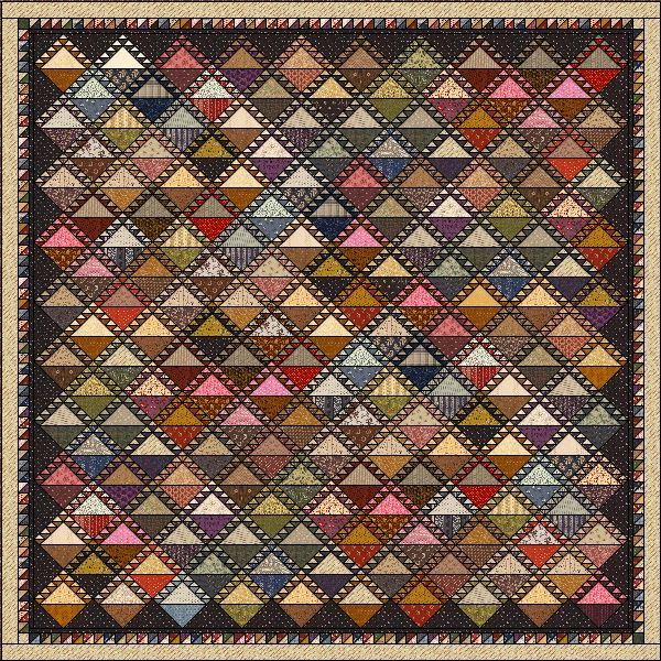 Lady of the lake quilting pinterest