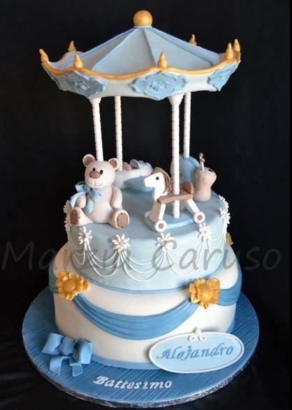 baby shower cakes baby shower cakes bad taste