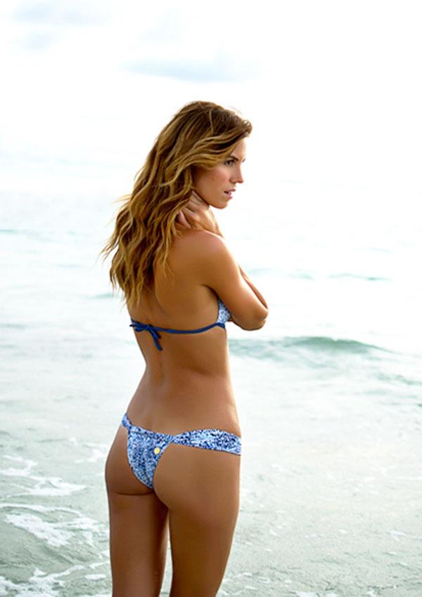 Women SwimWear Bikini, Swim Suits