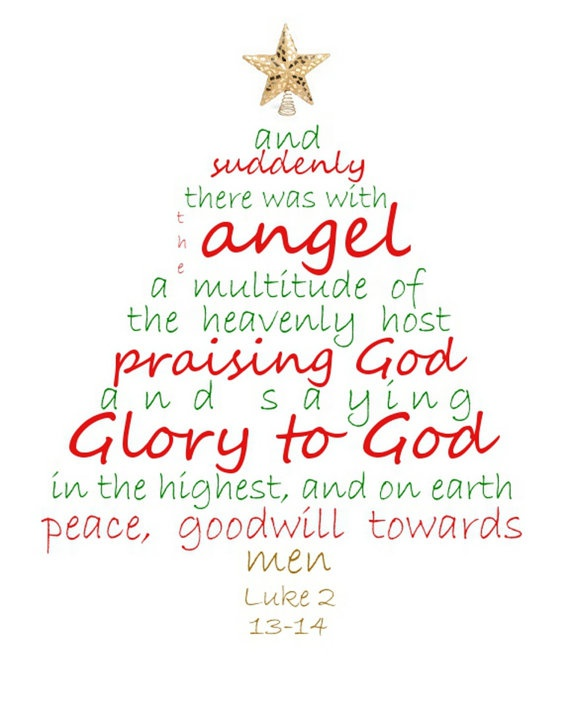 True meaning of christmas christmas meaning pinterest