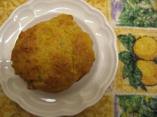 Ginger Lemon Muffins   Recipes To Try   Pinterest