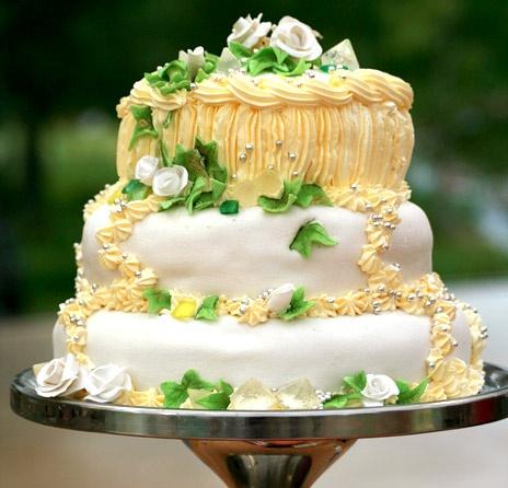 Pin by mona strandberg on cakes pinterest
