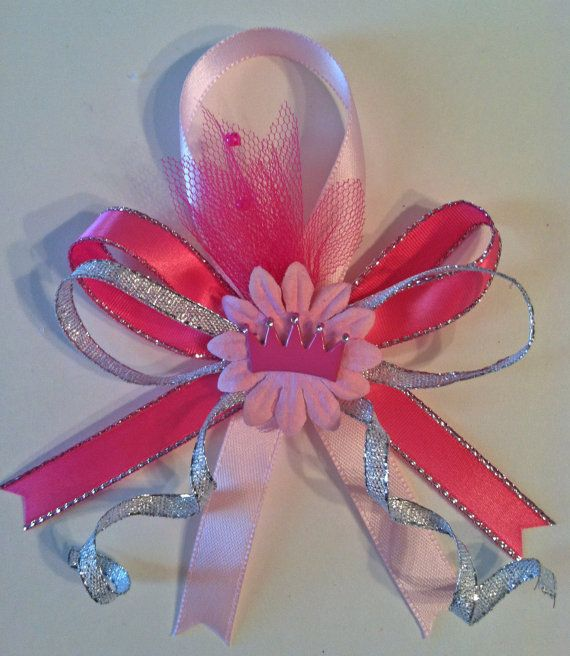 princess baby shower favors by littlecreationz on etsy