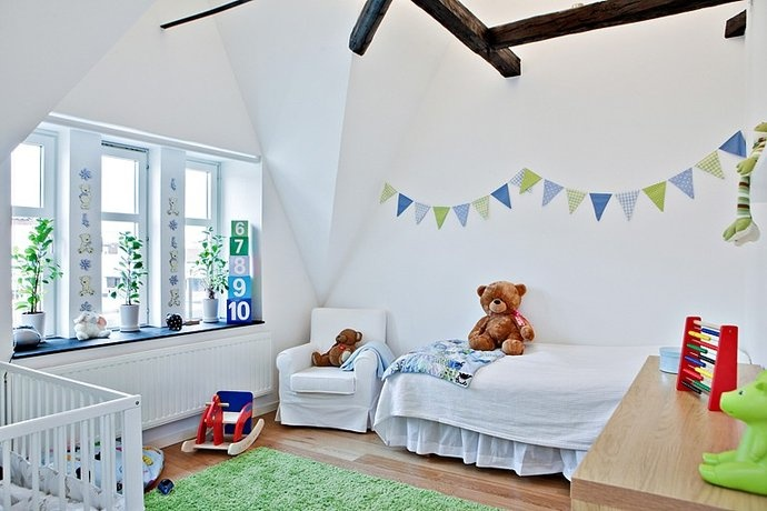 kids room home decor pinterest