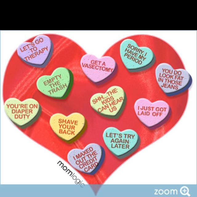 i hate valentine's day trailer subtitulado