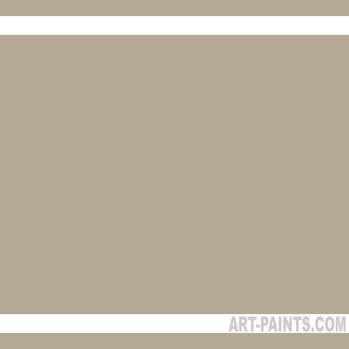for Best warm grey paint colors