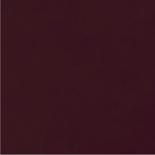 color swatch: merlot/plum | Moby Dick Inspiration | Pinterest