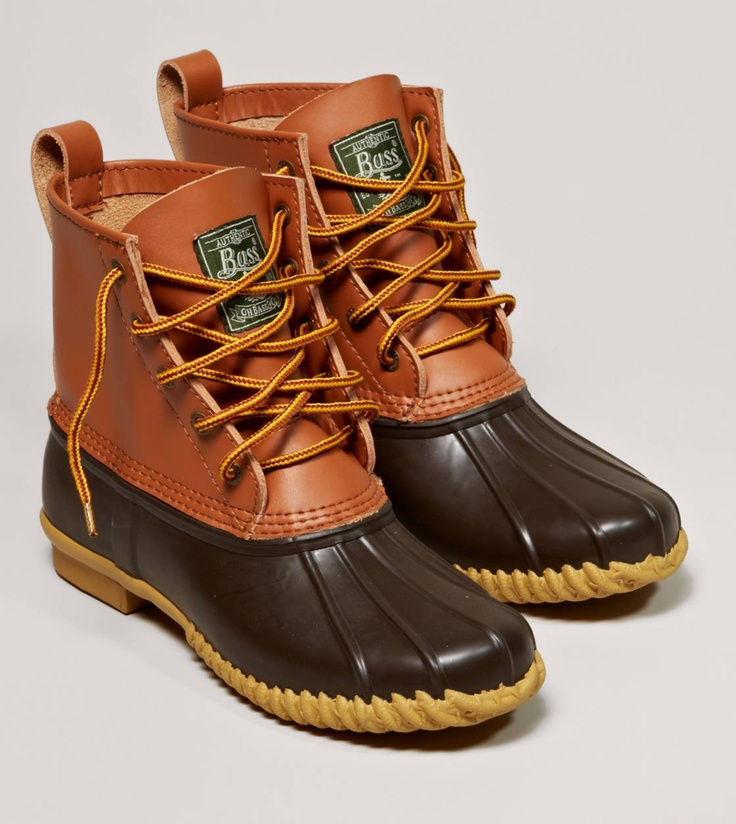 Find men's shoes, boots & more footwear in a variety of styles at Bass pro Shops. Find casual & work shoes from top brands like RedHead, Nike, Merrell & more.