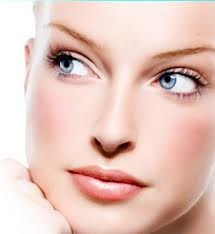 Wedding Day Makeup Fair Skin : bridal makeup fair skin Face it! Pinterest