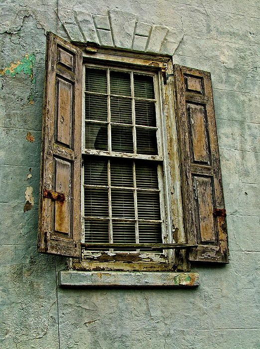 Rustic windows doors pinterest - How to use old doors and windows ...
